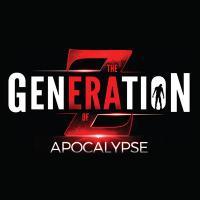 GenerationOfZ