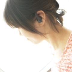꽃잔 Social Profile