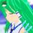 The profile image of maji_nameko