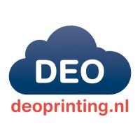 deoprinting