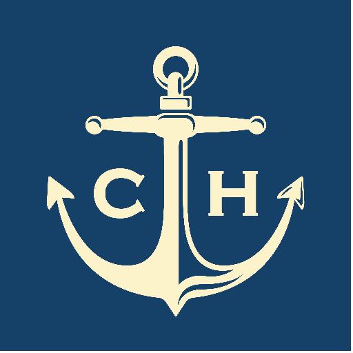 ChelseaHarbourHotel  Twitter Hesabı Profil Fotoğrafı