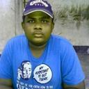 Rocky Islam (@01b60477623e44b) Twitter