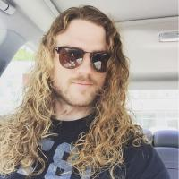 Joey Clement | Social Profile