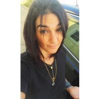 Danielle Elias | Social Profile