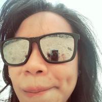 Lani M Sumanti | Social Profile