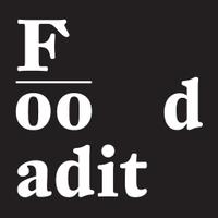 foodadit