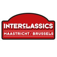 interclassics