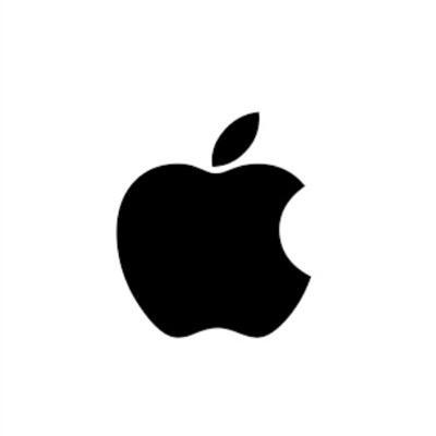 Mac Bilişim