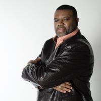 David D nice  | Social Profile