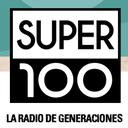 Super 100