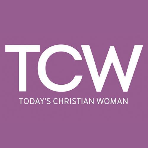 TodaysChristianWoman Social Profile