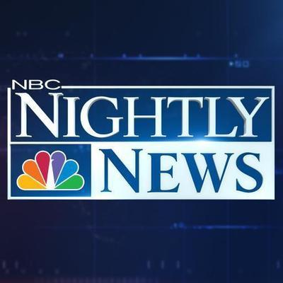 NBCNightlyNews Video