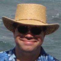 Michael Rawdon | Social Profile