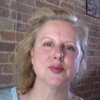 Anna Withrow | Social Profile