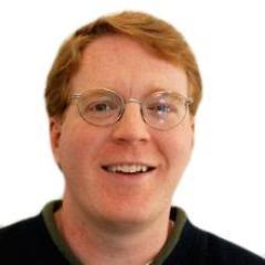 Chad Lowry, M.S. Ed. | Social Profile