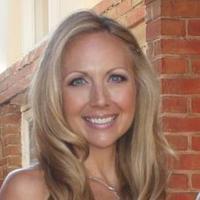 Jen Lashua | Social Profile