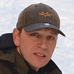 Michael Stiksa