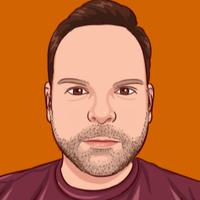 Daniel Savich | Social Profile