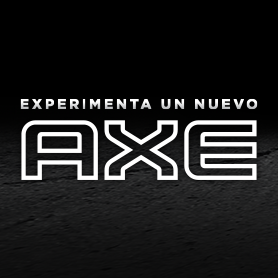 AXE Bolivia