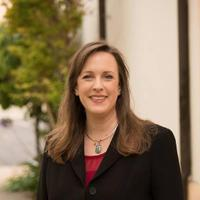 Merilee Lovejoy, PhD | Social Profile