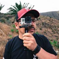 Alejandro Amador | Social Profile