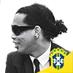 @idinho_10