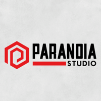 @ParanoiaStudio