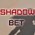 @Shadow_Bet_