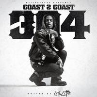coast2coastmag