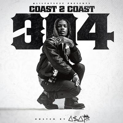 Coast2Coast Mixtapes | Social Profile