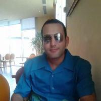 Mostafa Amin | Social Profile