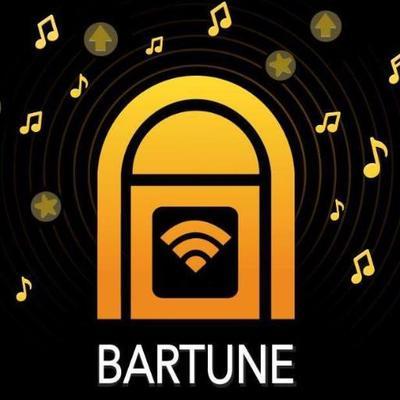 BarTuneApp