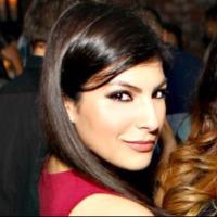 Aurora Diaz | Social Profile