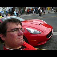 Steve Brandon | Social Profile