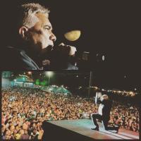 Reynaldo Armas   Social Profile