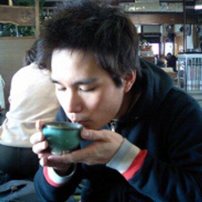 Shinichi Tomita | Social Profile