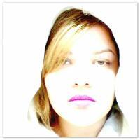 Lisi | Social Profile