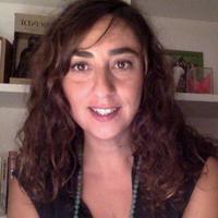 Claudia Alamo | Social Profile