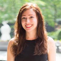 Alie Martell | Social Profile