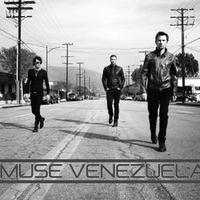 Muse Venezuela | Social Profile