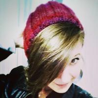 Melissa Pardo   Social Profile