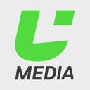 UBET Media