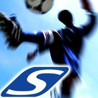 ショウワスポーツ | Social Profile
