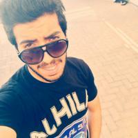 @Kayan__99
