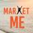 @MarketMeMktg