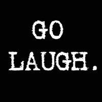 Live Comedy L.A. | Social Profile