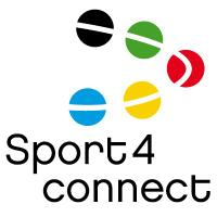 Sport4connect