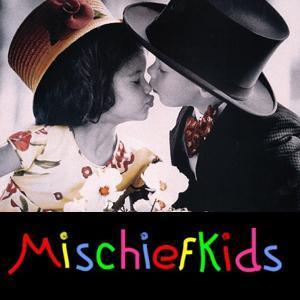 Mischiefkids