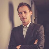 Mike Wronski | Social Profile