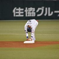 ともちゃん@土井さんどこ? | Social Profile